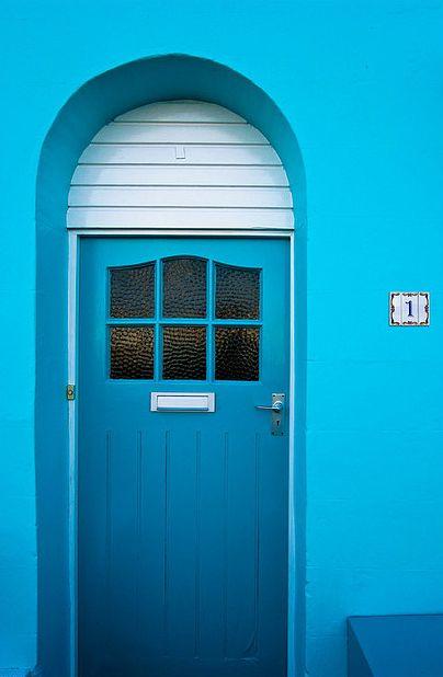 c-o-l-o-u-r-world:    c-o-l-o-u-r-world:  want moreAQUA/BLUE check out my blog!  c-o-l-o-u-r-world.tumblr.com
