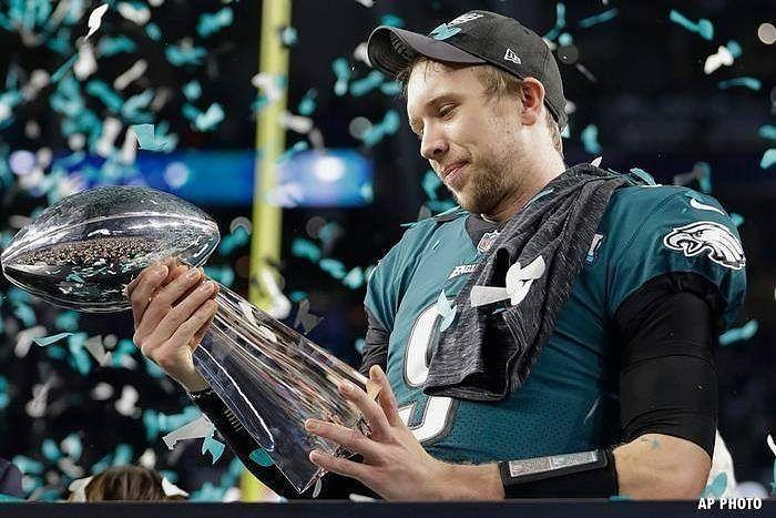 Philadelphia Seo Expert Digital Marketing Agency Super Bowl Eagles Fantasy Football