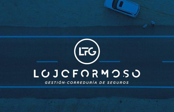 Nuevo diseño de logotipo!! #diseñoGalicia #galiciaDiseño #Yeti #galiciaCalidade #galicia #diseño #comunicacion #love #vedra #santiagoDC #trabajoBienHecho #imagenCorporativa #instagood #happy #swag #design #graphicDesign #amazing #bestOfTheDay #art #creatividad #creative #gestion #asesoria #despacho #logotipo #seguros #correduria