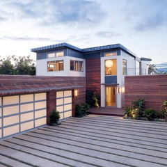 1000 Images About Exterior Renovations On Pinterest Green Medicine And Ca