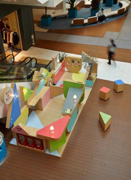 Kids Exhibition Booth : Best ideas about kids photo booths on pinterest beach