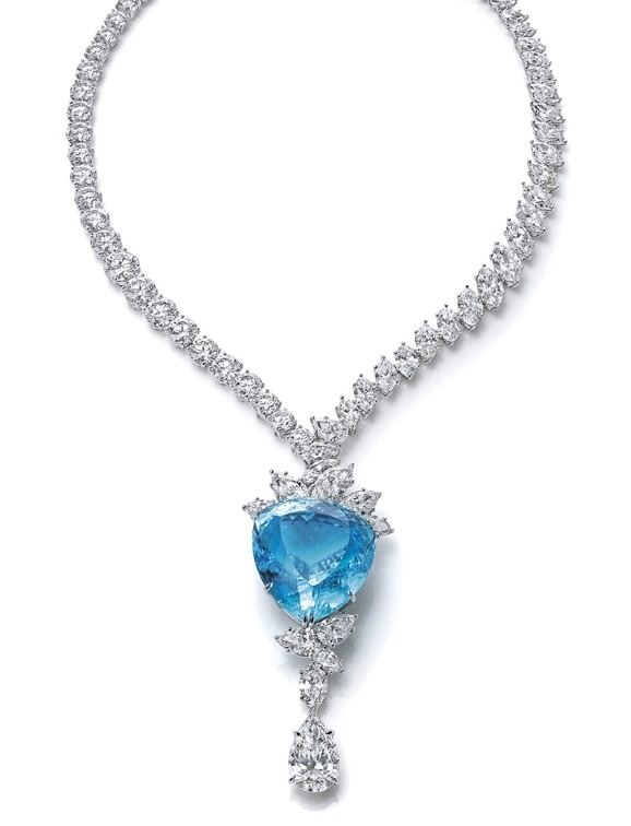 219 best images about harry winston on pinterest caftans for Harry winston jewelry pinterest