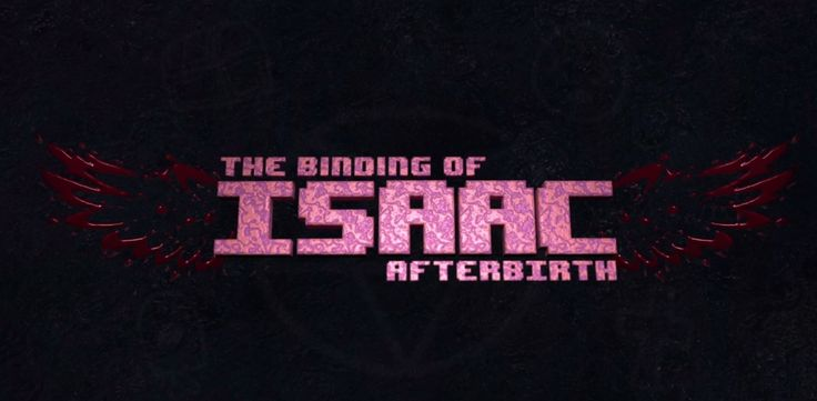 The Binding of Isaac Afterbirth Download! Free Download Adventure Role Playing and Indie Video Game with Rogue-Like Elements! http://www.videogamesnest.com/2016/01/the-binding-of-isaac-afterbirth-download.html #games #TheBindingofIsaacAfterbirth #gaming #videogames #pcgames #pcgaming #rpg #indiegames