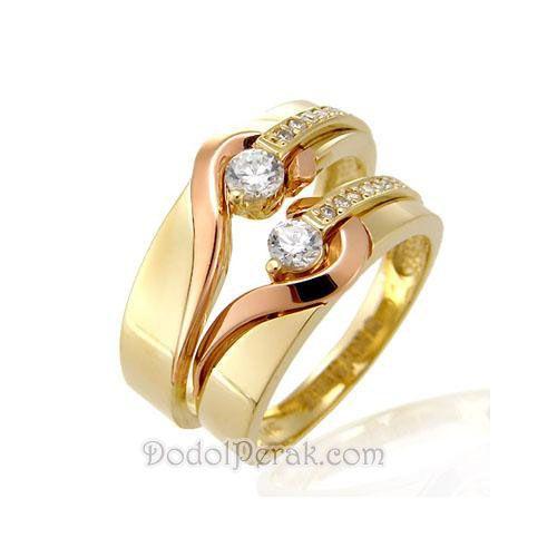Cincin Kawin Orlocan,cincin kawin unik,cincin kawin unik dan elegan,cincin kawin unik jakarta,cincin kawin unik dan murah,cincin kawin unik 2014,kotak cincin kawin unik,cincin kawin emas unik,bentuk cincin kawin unik,pesan cincin kawin unik,model cincin kawin yang unik