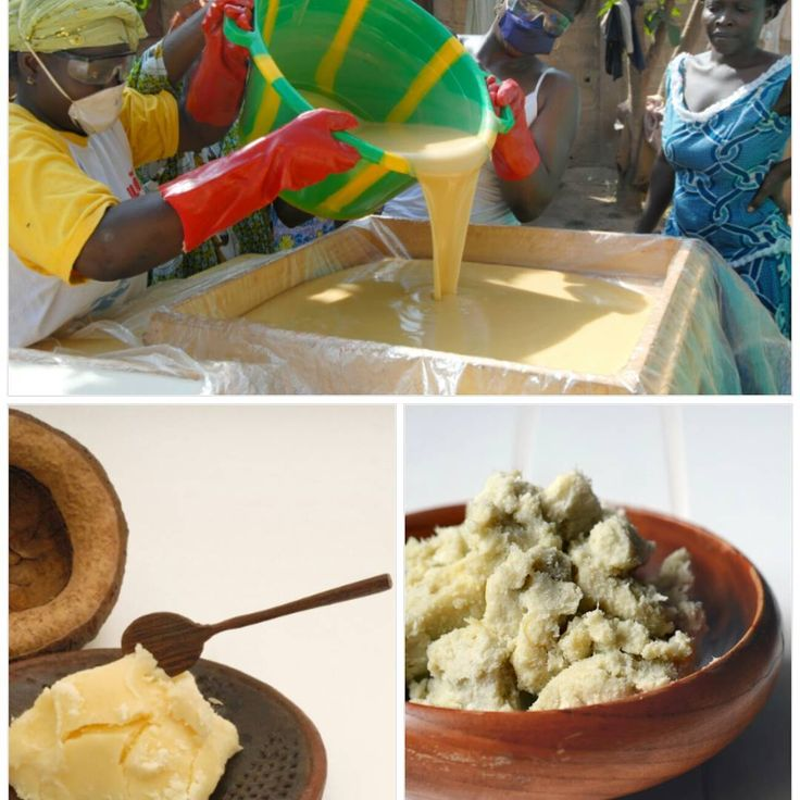 Raw Unrefined Organic Shea Butter for centuries has been used by the African community to moisturise dehydrated skin and hair. It's high in vitamins A, E & F which help to promote healthy-looking skin. Apply it directly onto the skin or add to a skincare recipe or in soapmaking.
