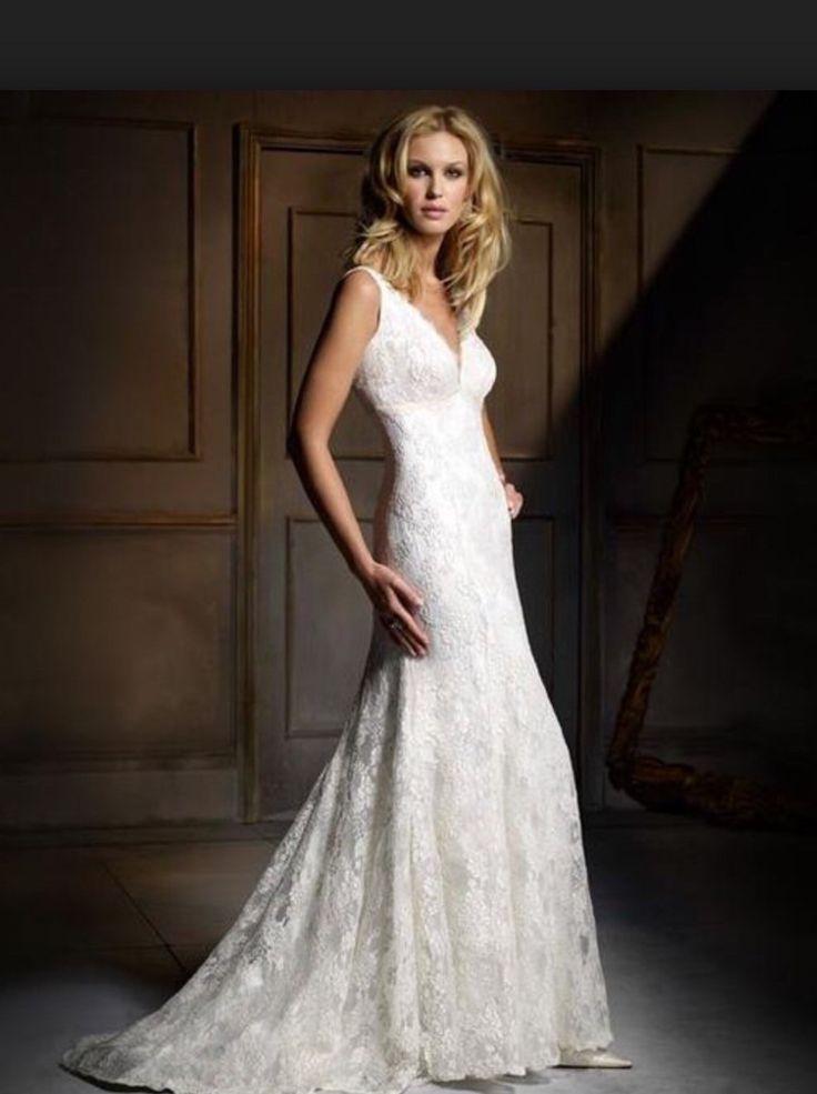 15 best Maids? images on Pinterest   Clothes women, Flower girl ...