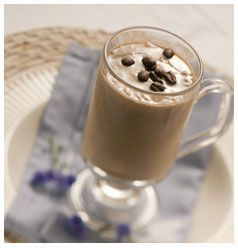 Mocha smoothie  http://www.hulettssugar.co.za/step_into_our_kitchen_recipes_mocha_smoothie_thirst_quenchers_recipes