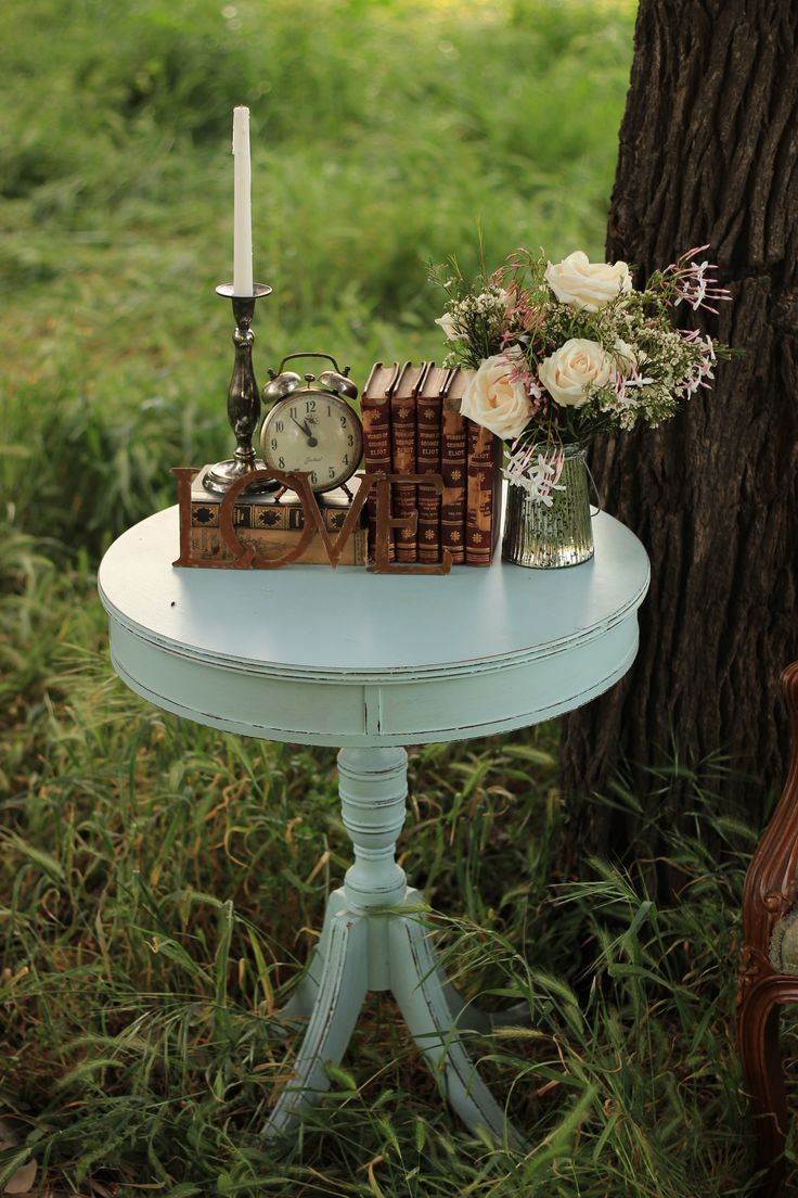 28 best vintage woodland wedding inspiration styled