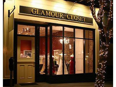 Glamour Closet San Francisco Gallery Beautiful Check More At Https Cheapacticin Com 35348 Glamour Closet San Francisco Gallery Be Wedding Gowns Gowns Wedding