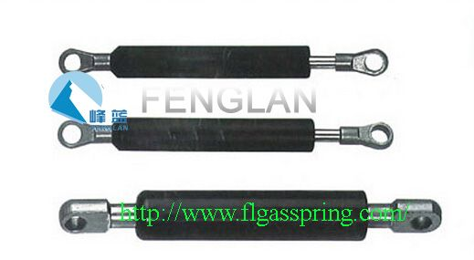 FENGLAN Tension Spring Series  gas spring,industrial gas springs,gas spring china,gas spring manufacturers,Free type Ball-Socket Series,Ball-Socket Series gas spring Feature :QPQ coating on shaft; Controlled Application: car hood; truck; tool case; street lamp; cabinet furniture; dustbin; fitness equipment; mechanical equipment, etc. http://www.flgasspring.com/