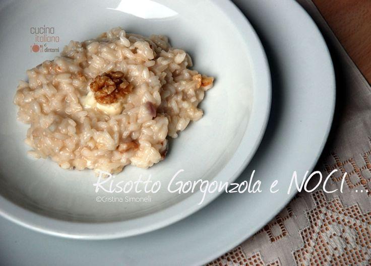 risotto-noci-gorgonzola-2