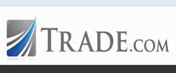 Productos de la compañía Trade.com - http://www.gianmarco.com.pe/productos-de-la-compania-trade-com/