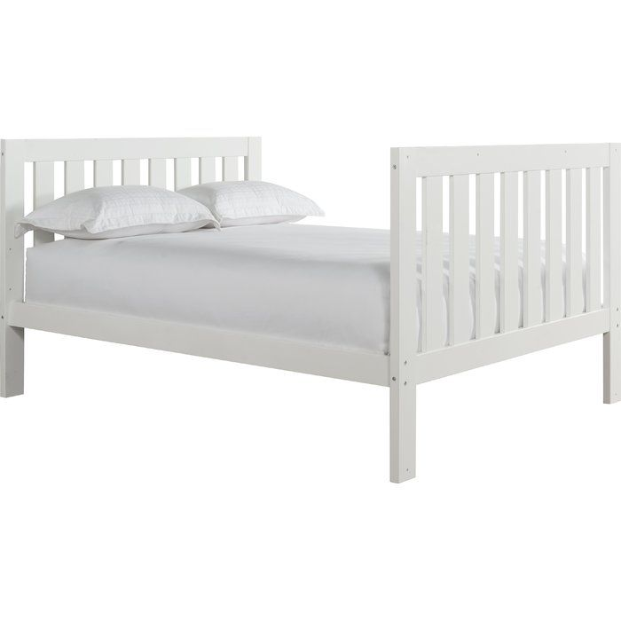25 Best Ideas About Double Bed For Kids On Pinterest