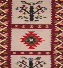 чипровски килими - Google Търсене