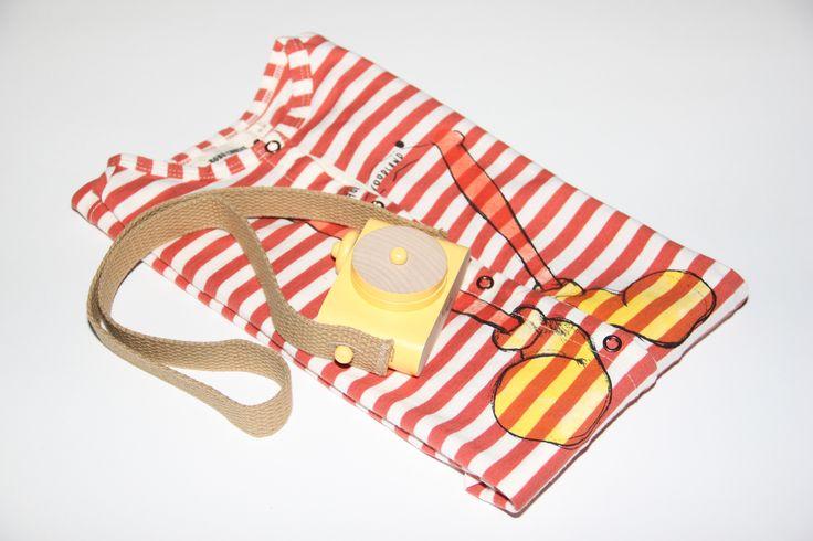 Rompers LS Jumpsuit Stripes Shoes http://misslemonade.pl/gb/baby-0-2/730-bobo-choses-rompers-ls-jumpsuit-stripes-shoes.html Twig Creative Aparat żółty http://misslemonade.pl/gb/toys-decor/214-twig-creative-twig-creative-aparat-zolty.html