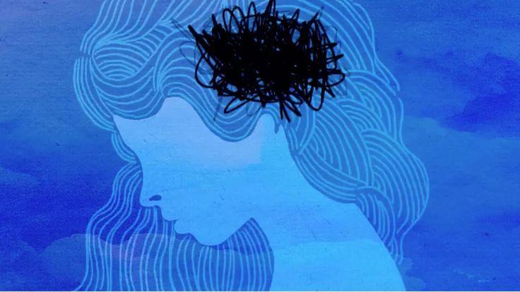 Corso Online Anti Depressione. Per guarire dalla depressione con un metodo…