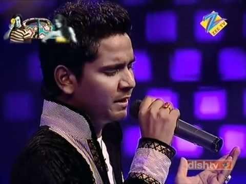 Tu Maaney Ya Na Maaney Dildara **Kamal Khan ** 29th october 2010 ** Sufi...