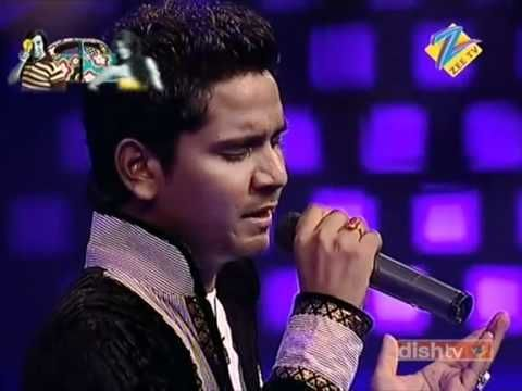 Tu Maaney Ya Na Maaney Dildara **Kamal Khan ** 29th october 2010 ** Sufi...