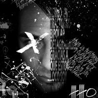 Visit Gaxppy (Talento Supremo) on SoundCloud