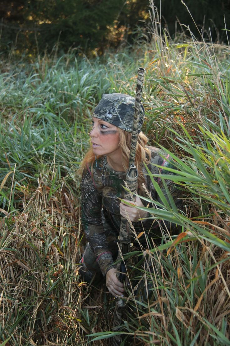 AMANDA LYNN MAYHEW IS ONE OF TODAY'S MOST POPULAR FACES OF THE OUTDOORS.  FOLLOW HER ADVENTURES AND GET SUCKED INTO HER WORLD