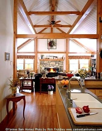 What Is An Open Floor Plan 106 best open floor plans images on pinterest | architecture, open