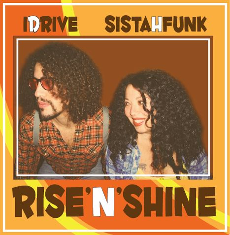 Rise'N'Shine live in Caffè Concerto Paszkowski.