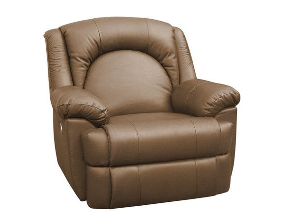 Our most luxurious #recliner, the #Boston Power Glider Recliner. Integrated coils in the seat cushion add to the comfort and enjoyment of this fabulous recliner.