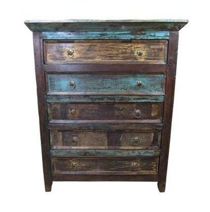 39 best turquoise furniture images on pinterest. Black Bedroom Furniture Sets. Home Design Ideas
