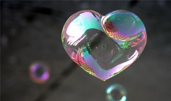 Как сделать большие мыльные пузыри? Рецепт жидкости