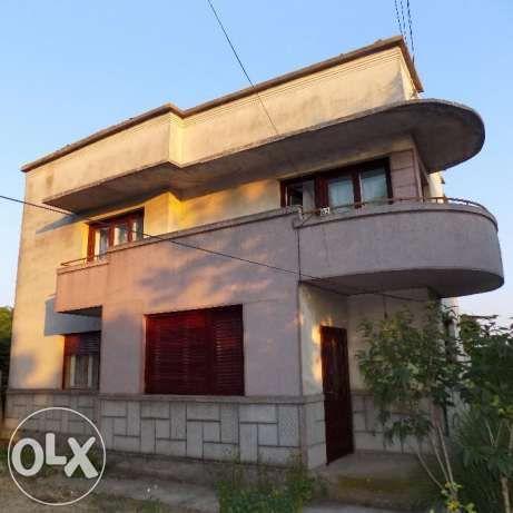 Inchiriez Vila Vacanta in Corabia la 3km de Cetatea Sucidava Corabia - imagine 1