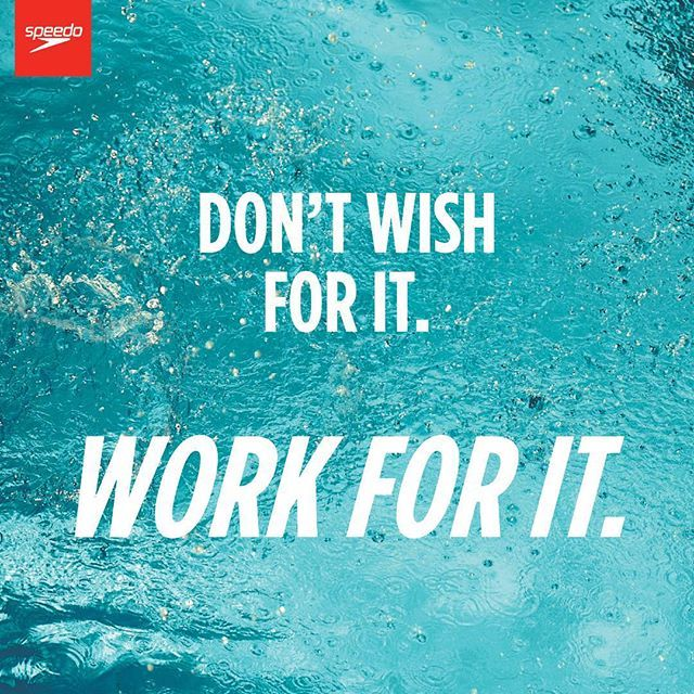 Swimming Quotes Adorable 943 Best Swimmer Images On Pinterest  Competitive Swimming Deporte