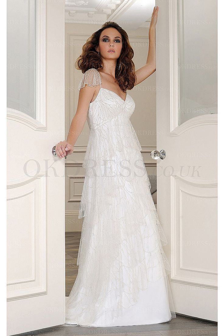 65 best Maternity Wedding Dresses - Darius images on Pinterest ...