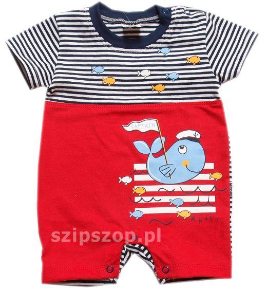 Zdajemy sobie sprawę, że wpis o rampersach po spojrzeniu na to, co za oknem, jest nieco ironiczny, ale może jakoś przywoła gdzieś schowaną wiosnę:) Rampersy ze wszystkich półek szipszopowych łączcie się na wiosnę:)  https://www.szipszop.pl/rampersy/ubranka-dzieciece-niemowlece.html