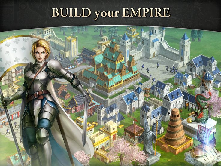 age of empires Author: unknown  This game is about having an empire and fighting you enemy. This game teaches you how were the colonization times because that is the context of the game. You can learn social studies and history from this game. Topic:7 Strategy:7 Coordination:6 Teamwork:4 Thinking:7 Story:7