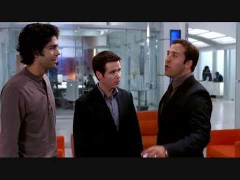 Ari Gold's Best Moments Part 2 of 2 Hilarious again! #Entourage #JeremyPiven #AriGold