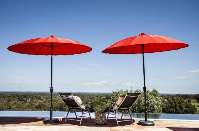 Passe a Sua Páscoa na Serenada Enoturismo é o refúgio mais bem guardado em terras de Grândola | Escapadelas | #Portugal #Grandola #Pascoa #Enoturismo #Turismo
