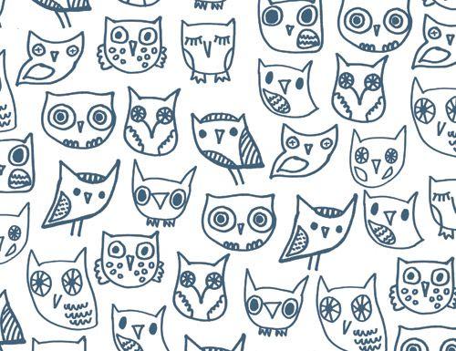 would be such a cute hand- drawn card!: Dear Owls, Owls Drawing, Owl Crafts, Funny Owls, Cute Owl, Free Printable, Birds Owls Feathers, Craft Ideas
