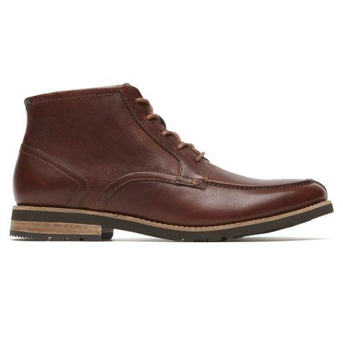 Ledge Hill 2 Algonquin Boot. BootsMen's ...