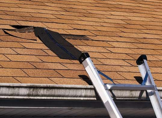 1000 Ideas About Roof Repair On Pinterest Roofing