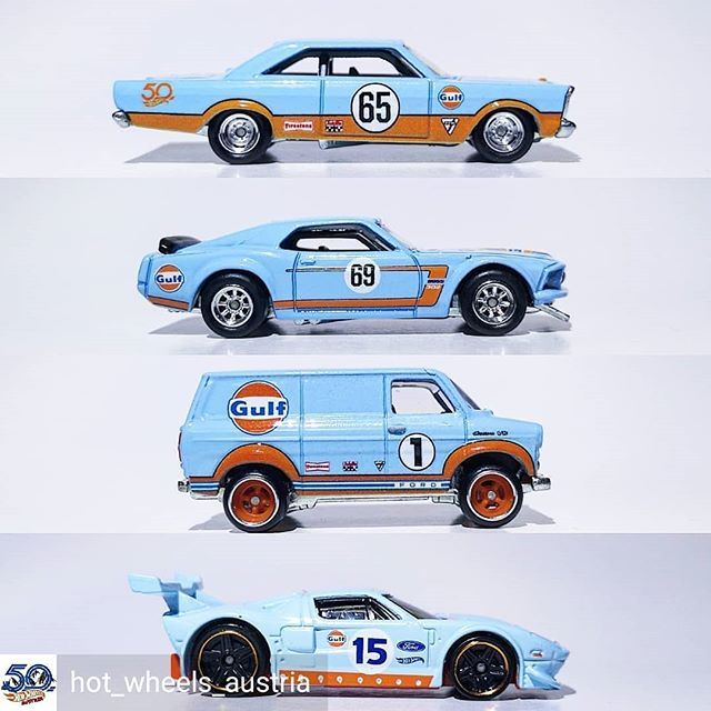 Your Custom Hot Wheels 8 With Images Custom Hot Wheels Hot