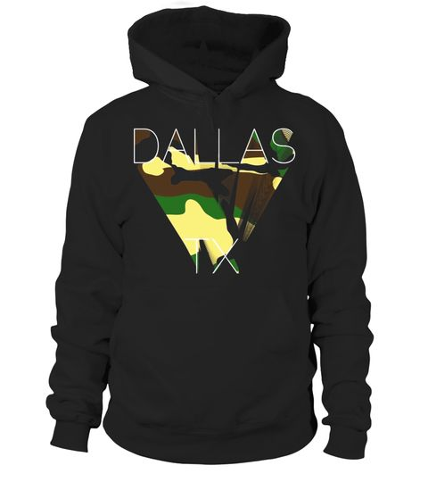 """# Dallas Camouflage Graphics T-Shirt Texas Camo Tee-Shirt .  Special Offer, not available in shops      Comes in a variety of styles and colours      Buy yours now before it is too late!      Secured payment via Visa / Mastercard / Amex / PayPal      How to place an order            Choose the model from the drop-down menu      Click on """"Buy it now""""      Choose the size and the quantity      Add your delivery address and bank details      And that's it!      Tags: City of Dallas gift…"""