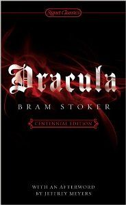 Free to read classic literature - Dracula by Bram Stoker. Also available as a free download to your Kindle, Nook, iPad, & other eReader devices.