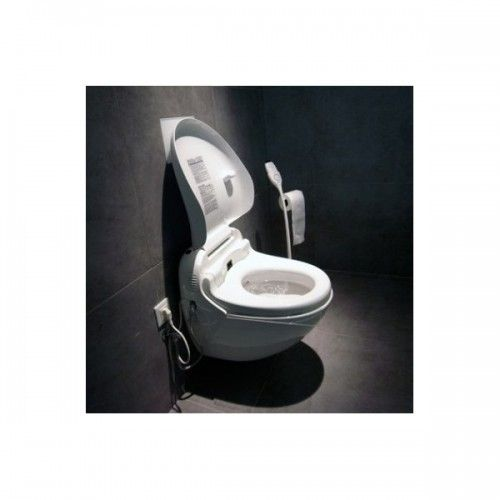 TOTO Pack WC japonais suspendu by Giovannoni - La Boutique du Wc Japonais