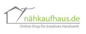 Nähzubehör und Kurzwaren Shop - Nähbedarf günstig online kaufen