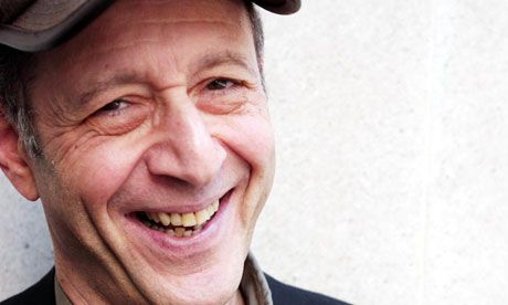 A guide to Steve Reich's music: Without Steve Reich's rhythms, pulses and phasing, contemporary culture would be a much poorer place by Tom Service OnClassical