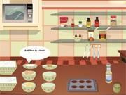 Click aici jocuri diferente intre imagini http://www.smileydressup.com/tag/viper-challenge sau similare