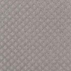 25 Best Ideas About Mohawk Carpet On Pinterest Carpet