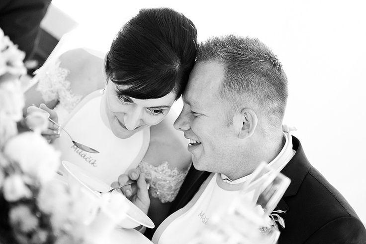 Simon-Ross-svadobny-fotograf-svadba-Peter-Dagmara-11
