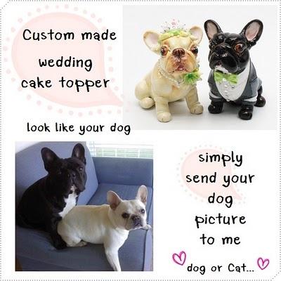 57 Best Bulldog Wedding Images On Pinterest