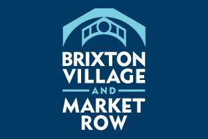 Brixton Village and Market Row are our #MarketBiz15 today (Wed 20th May) Thanks for your support Geraud Markets UK | About Us